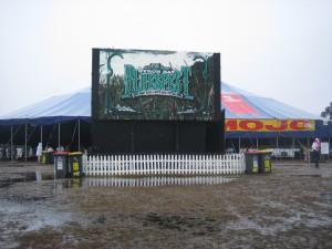 bluesfest2009-001