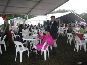 bluesfest2009-003