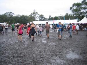 bluesfest2009-004