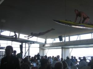 Maloolaba Surf Club