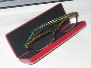 Rhubarb specs